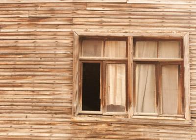 fenster holzfenster alufenster kunststoff fenster neubau renovierung die elemente fuchs erkelenz. Black Bedroom Furniture Sets. Home Design Ideas